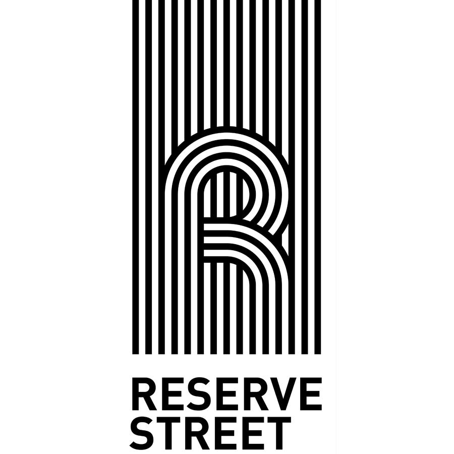 Reserve Street