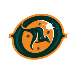 Outback 1 logo design by logo designer Fraser Davidson for your inspiration and for the worlds largest logo competition