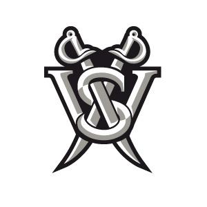 West Sydney Pirates 2 logo design by logo designer Fraser Davidson for your inspiration and for the worlds largest logo competition