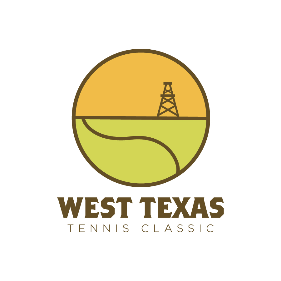 West Texas Tennis Classic