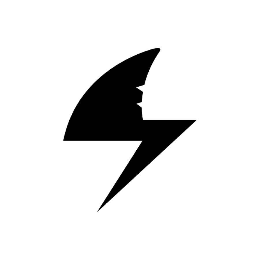 Electricity Shark