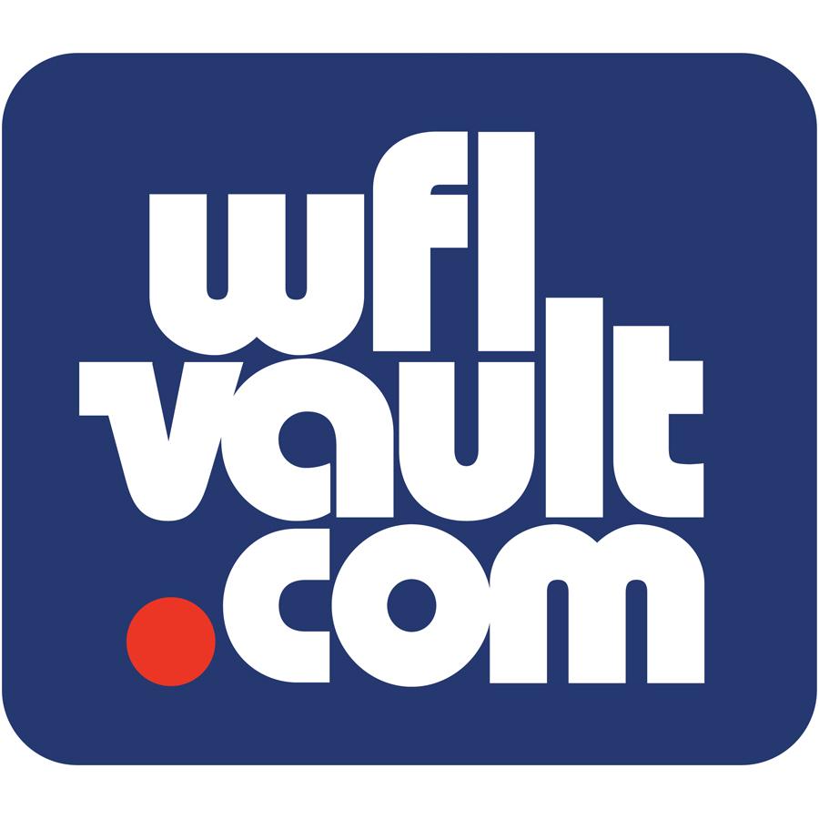 wflvault.com