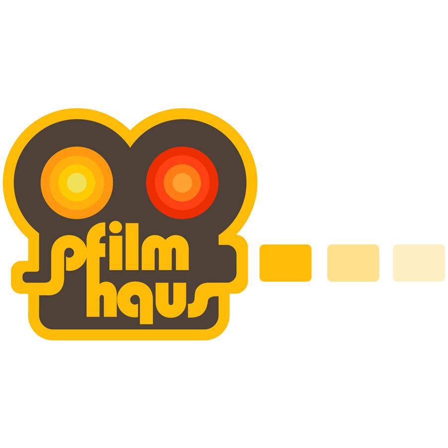 pfilmhaus