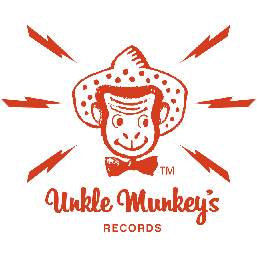 Unkle Munkey's Records