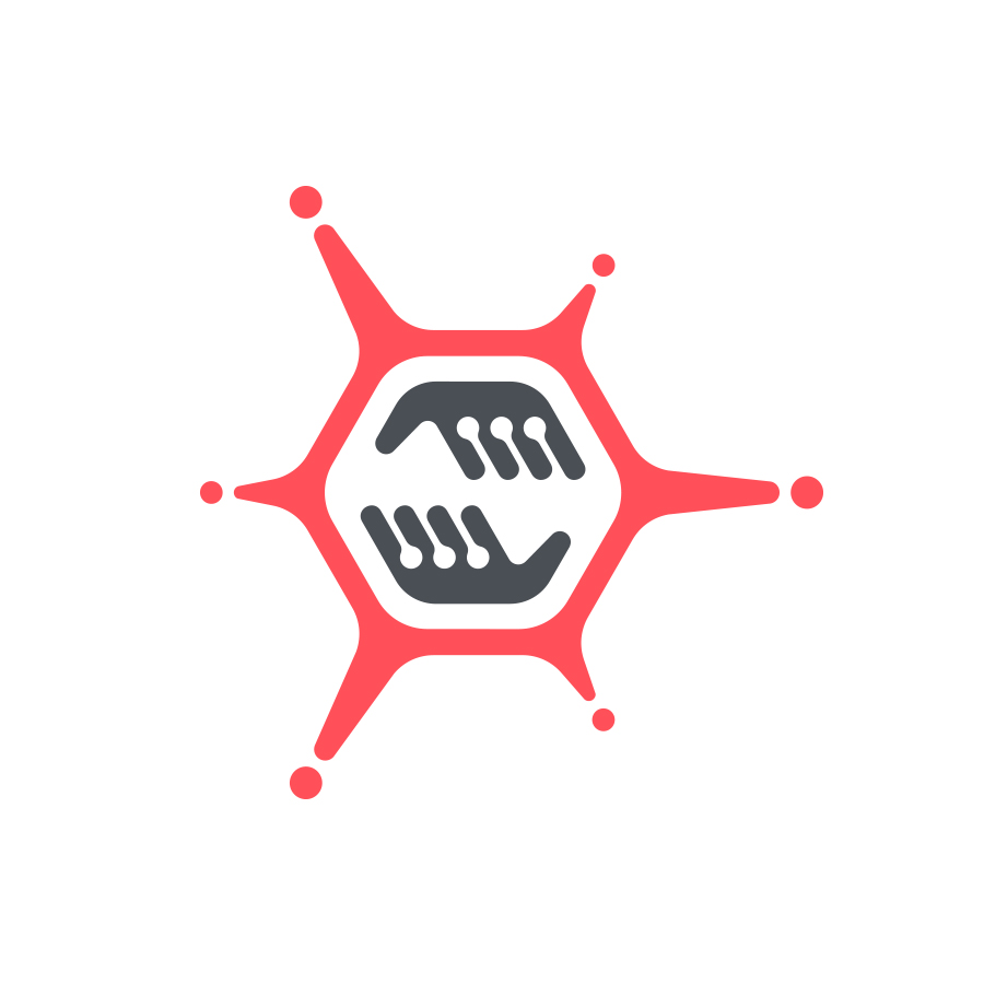 atomicvibe 2018 redesign