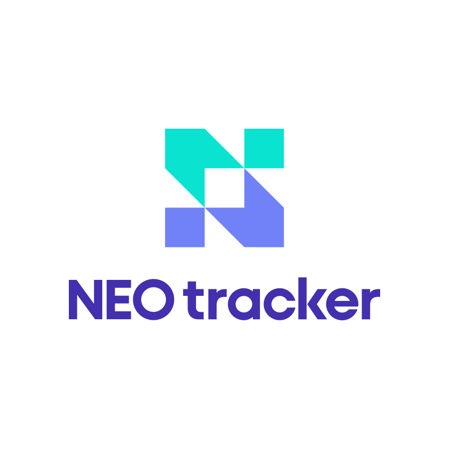 NEO tracker