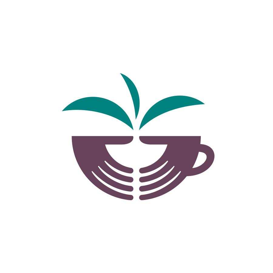 Tea with Company