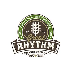 Great Rhytm Brewery