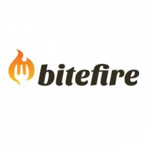 Bitefire