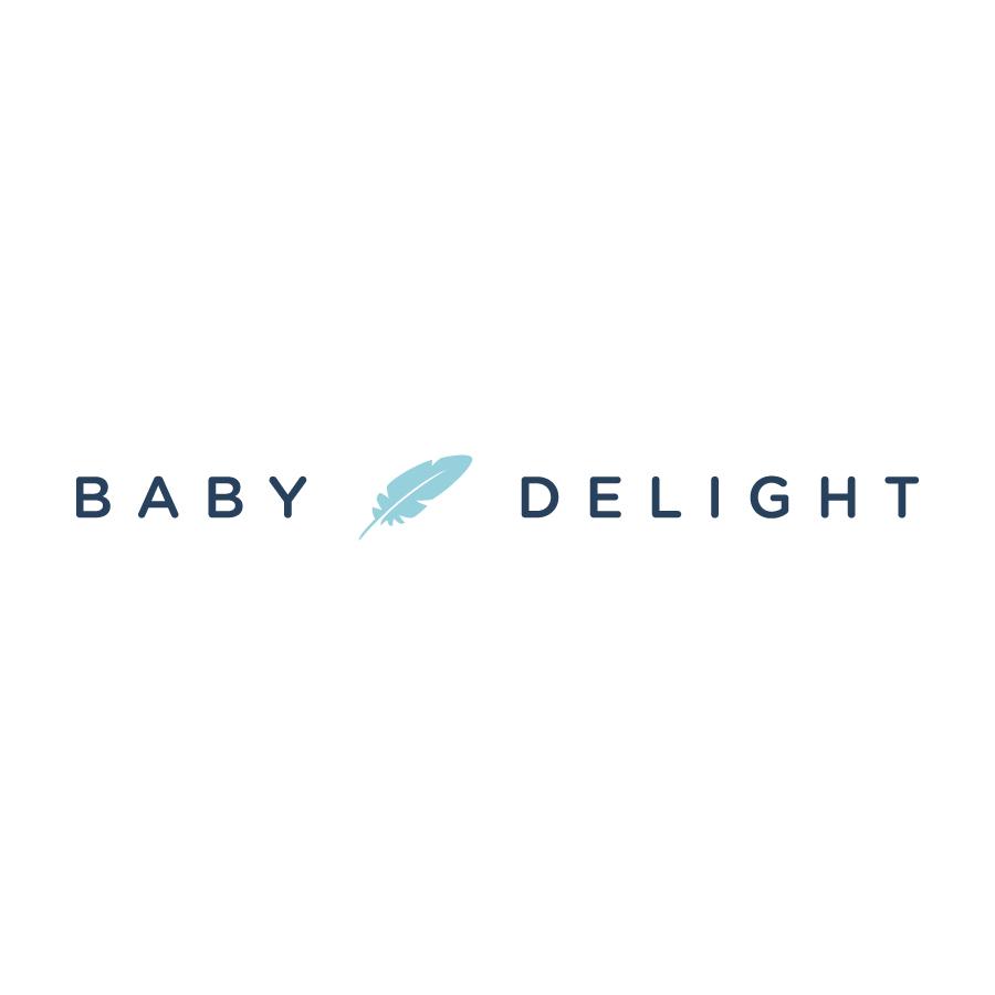 Baby Delight (Horizontal)