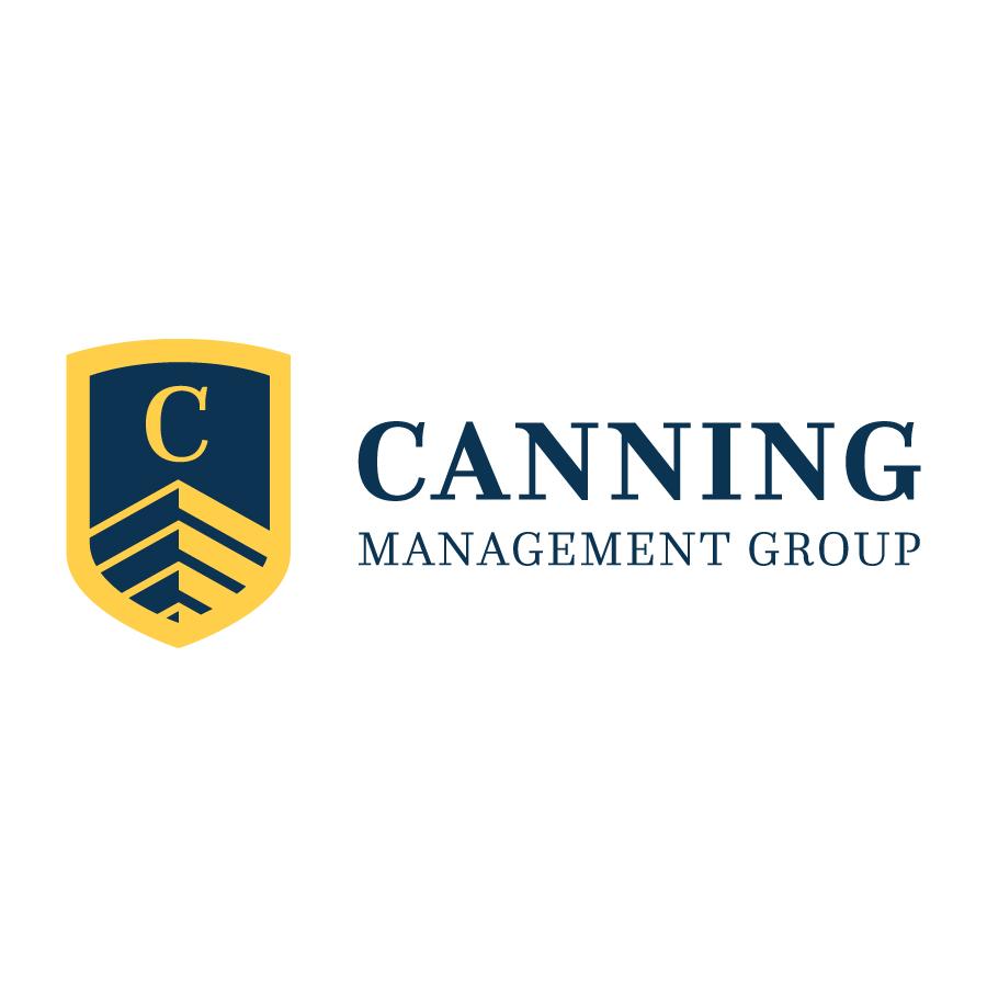 Canning (Horizontal)