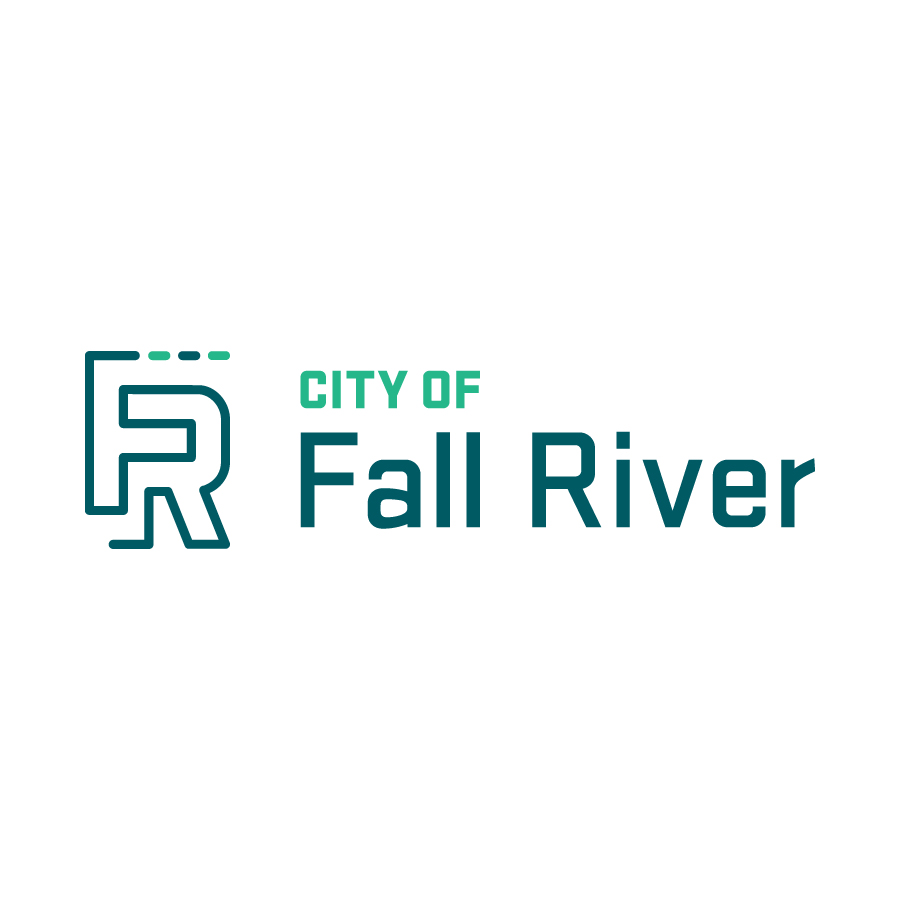 City of Fall River (Horizontal)