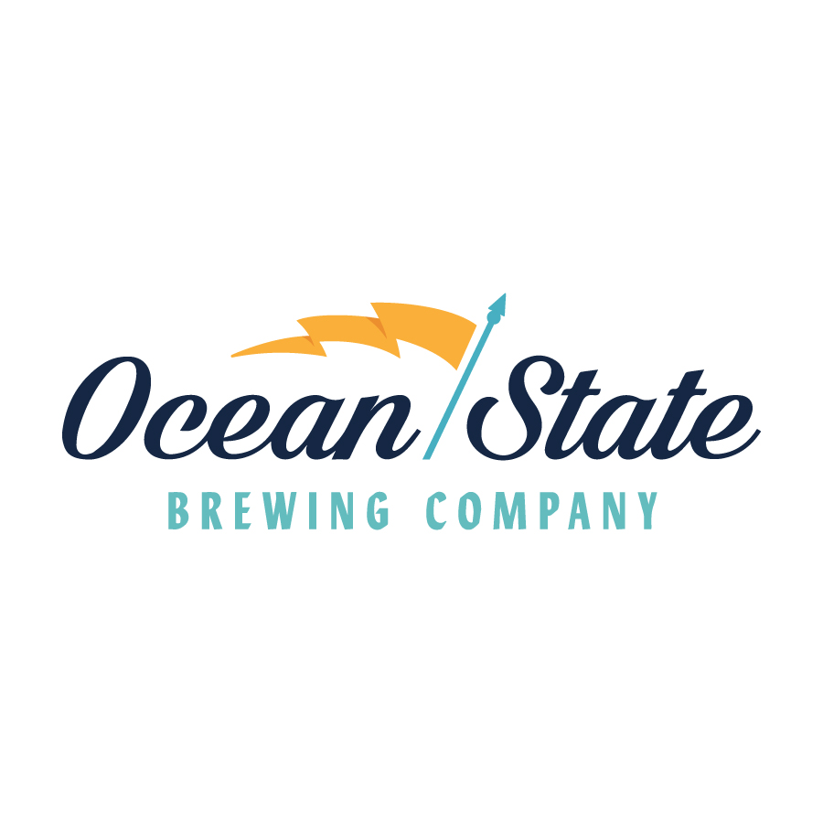 Ocean State Brewing Company
