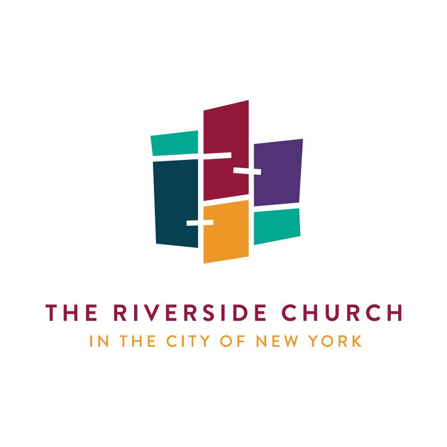 Riverside Church (Vertical)