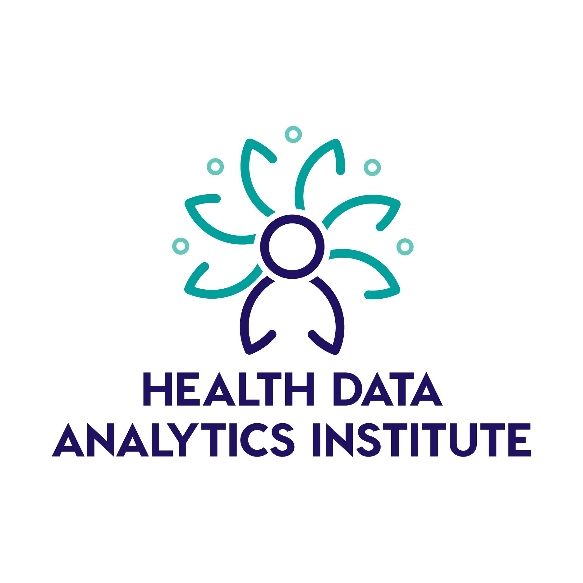 Health Data Analytics Institute (Vertical)
