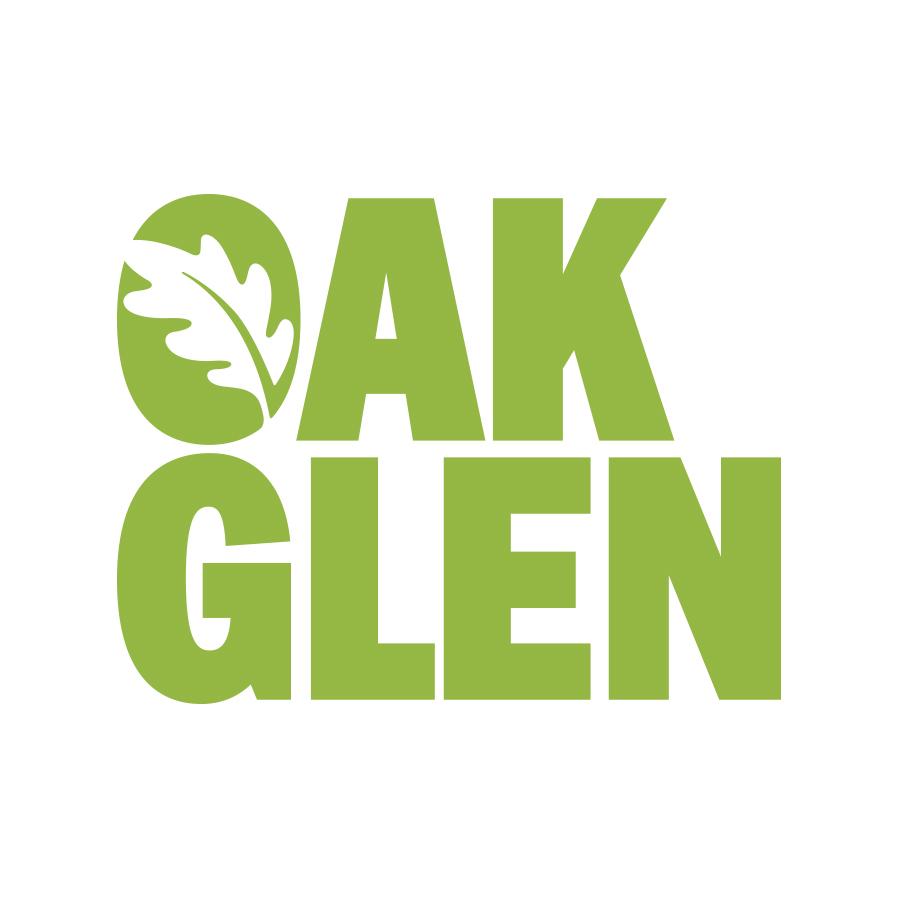 Oak Glen Christian Conference Center