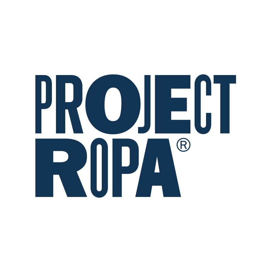 Project Ropa