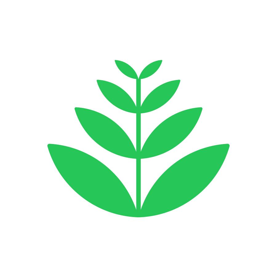 Acaciawood Symbol