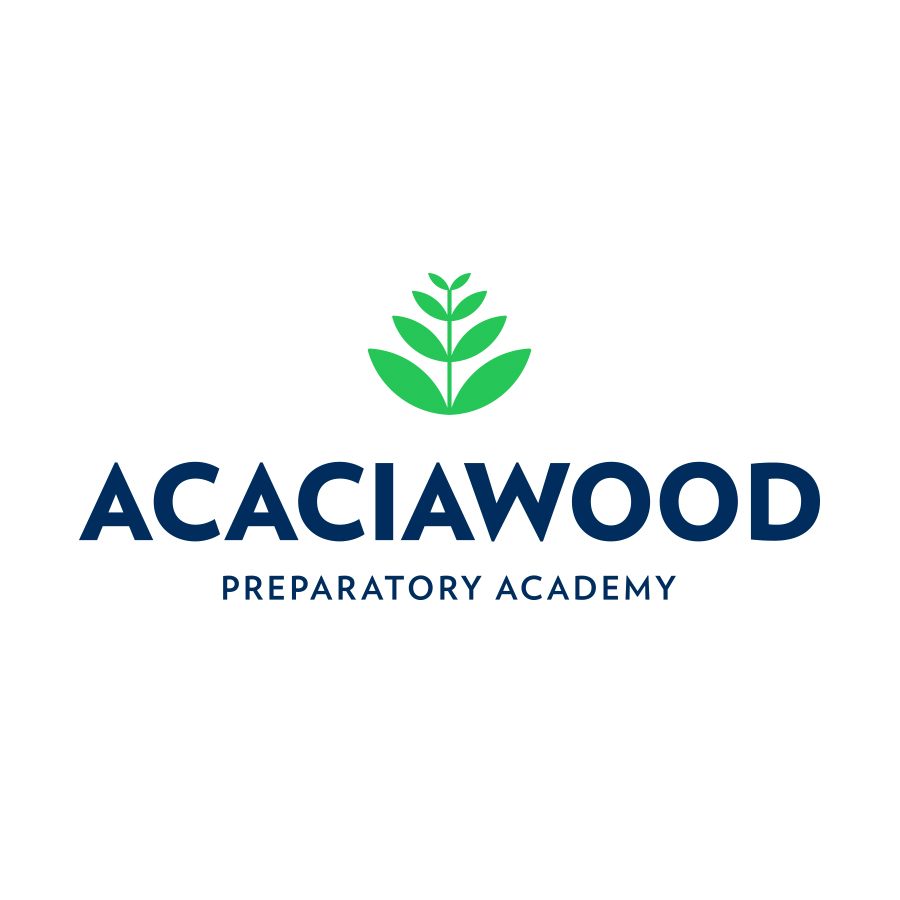 Acaciawood Logo