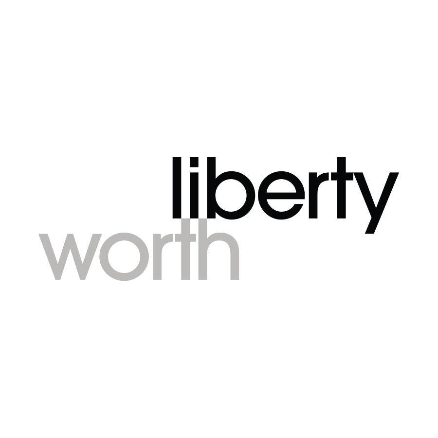 libertyworth