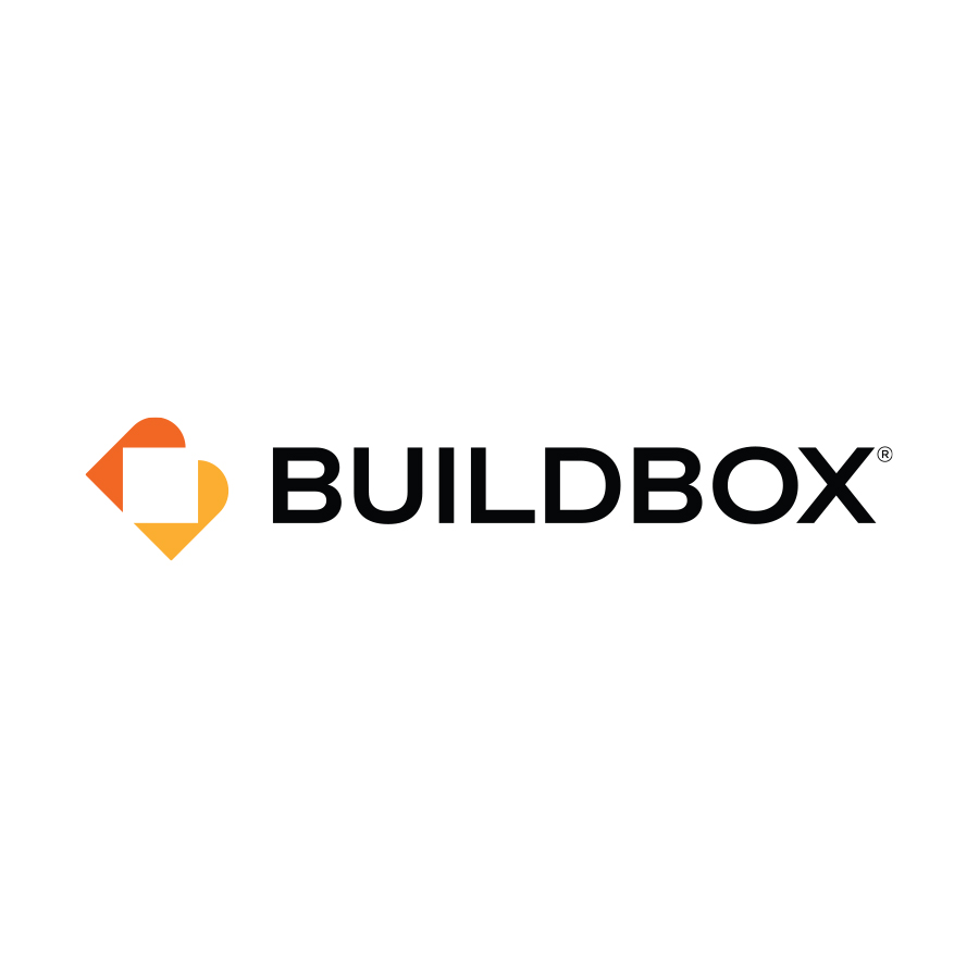 buildbox1