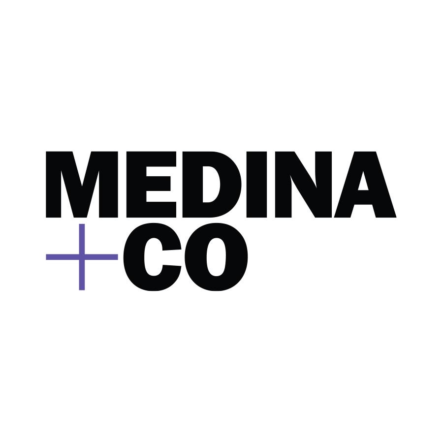 medinaandco
