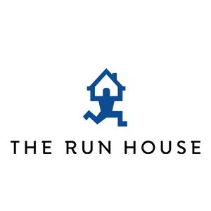 The Run House