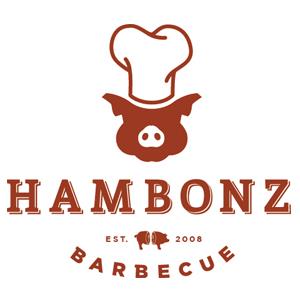 Hambonz Barbecue