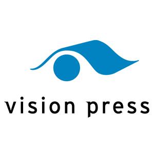 Vision Press