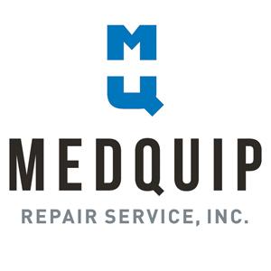 Medquip