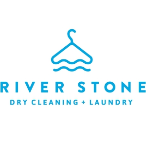 River Stone Cleaners