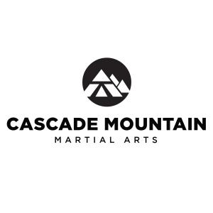 Cascade Mountain Martial Arts