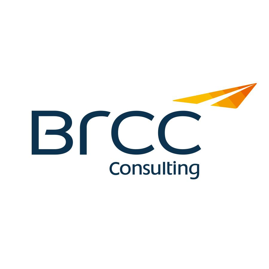 brcc logo design by logo designer shiqiang company