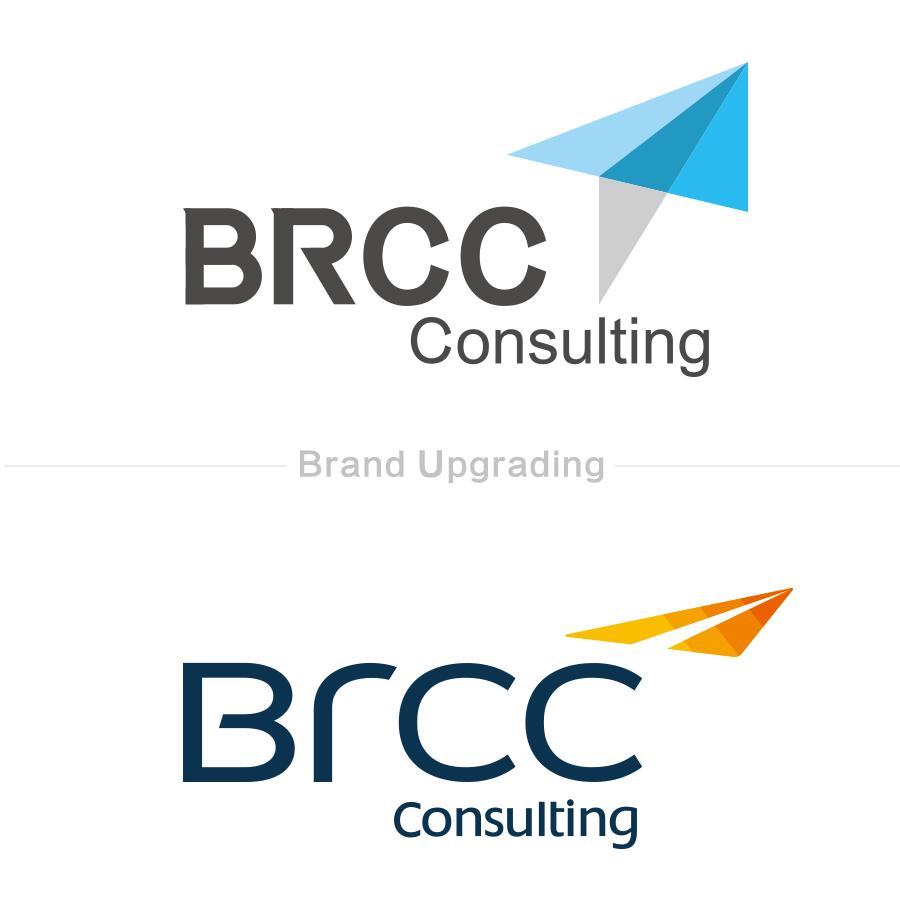 brcc1