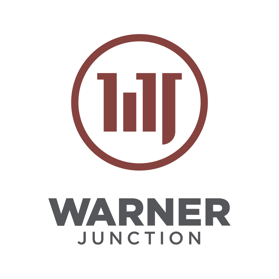 Warner Junction Logo