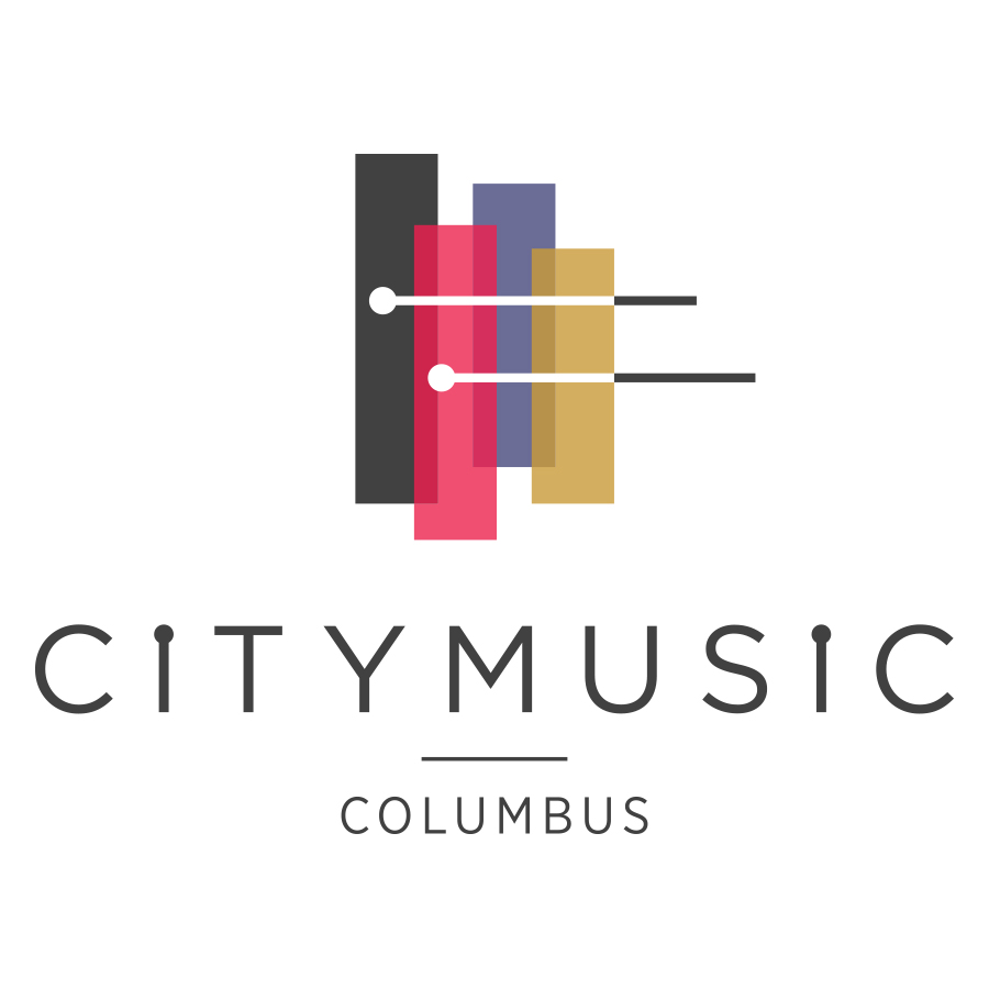 City Music Columbus