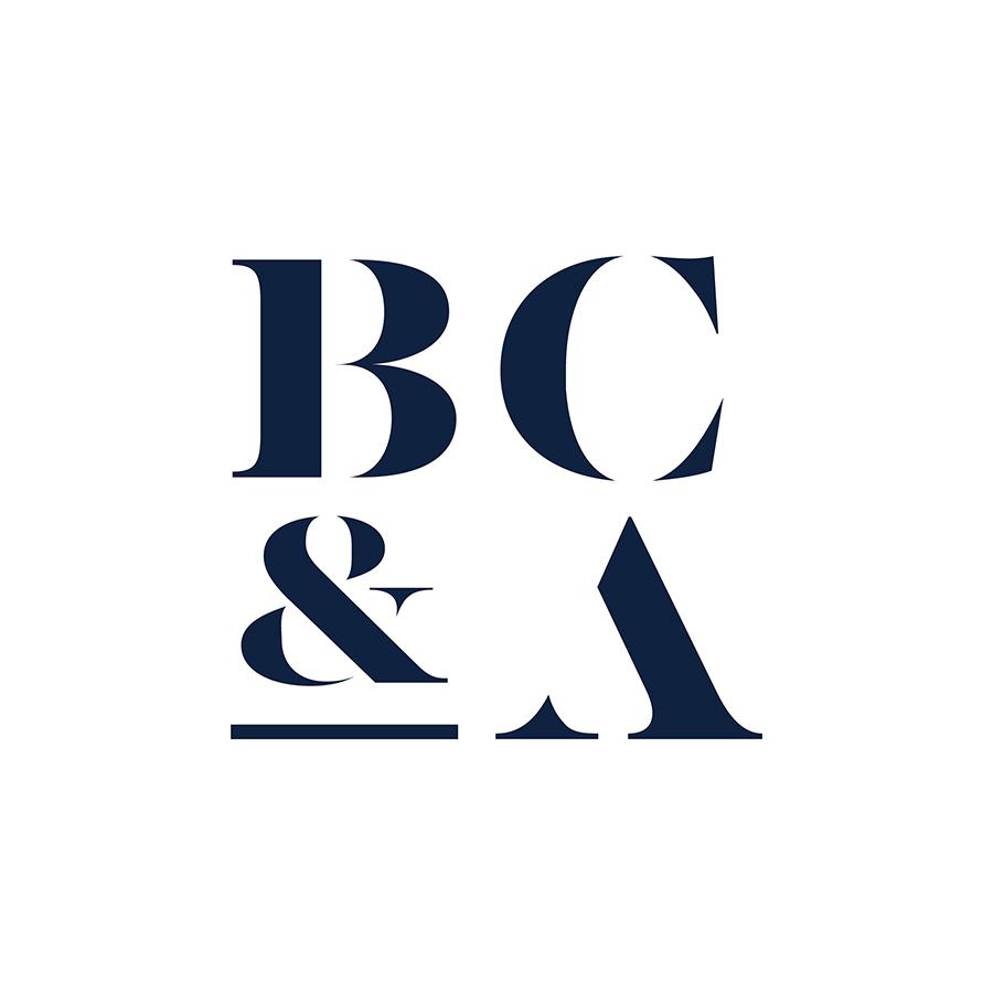 BCA Logo 01