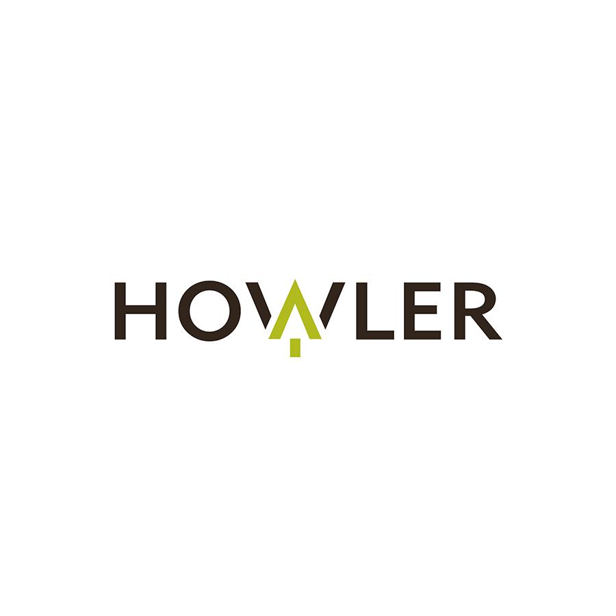 Howler Horticulture Logo