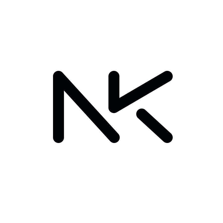 phD_Logo_NVK