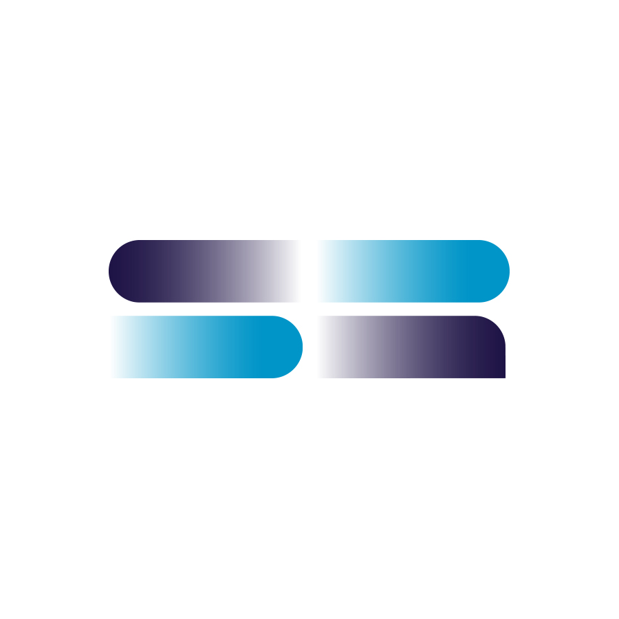 phD_Logo_SkyRepublic