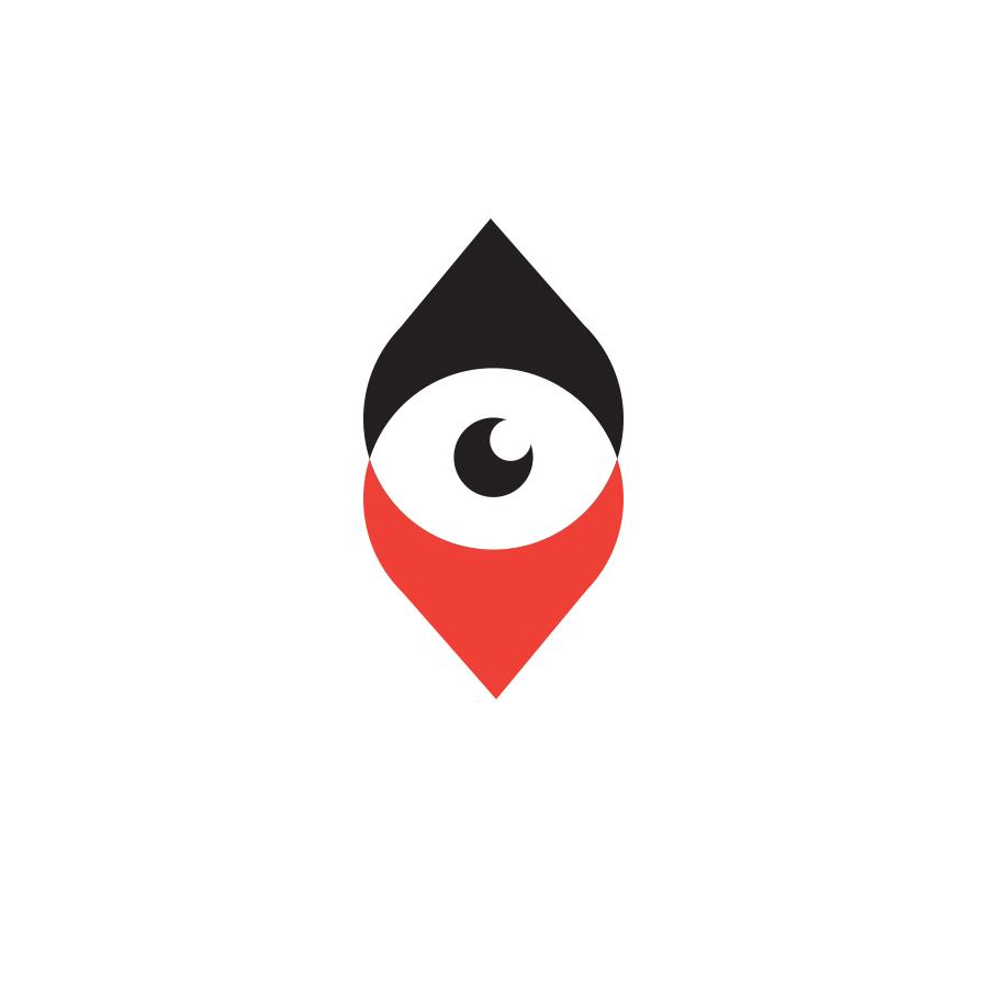 phD_Logo_RoyaltyAdvocate