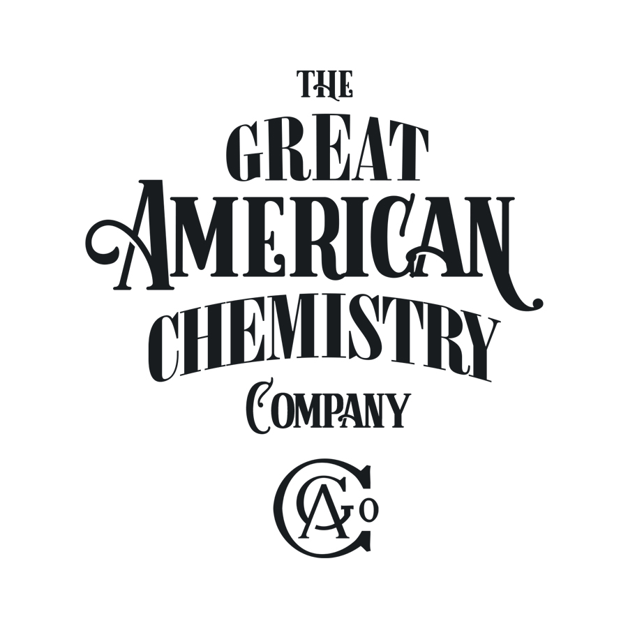 The Great American Chemistry Co