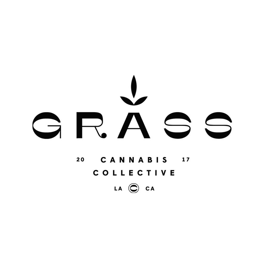 Grass Cannabis