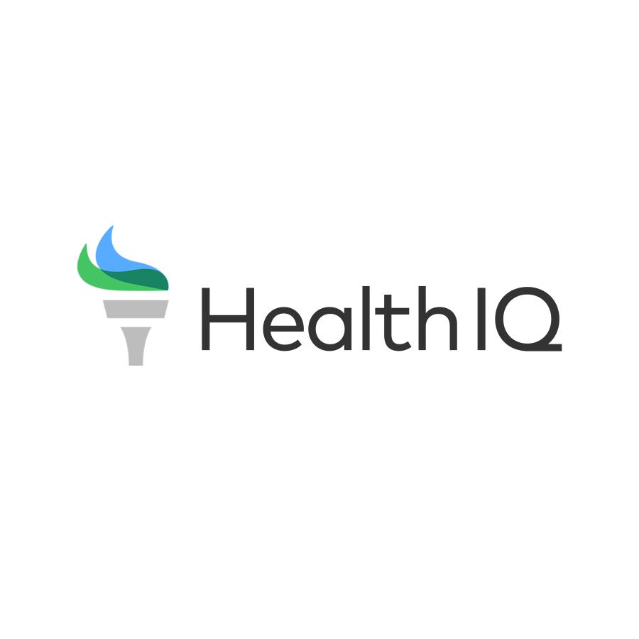 Health-IQ