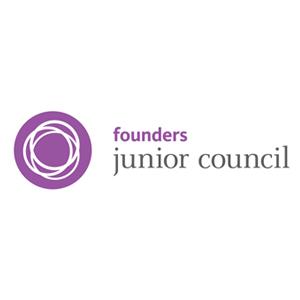 DIA - Founders Junior Council