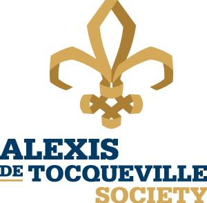 Alex DeTocqueville