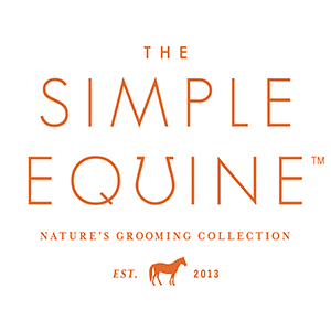 Simple Equine