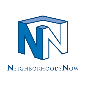 NeighborhoodsNow