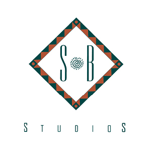 SB Studios