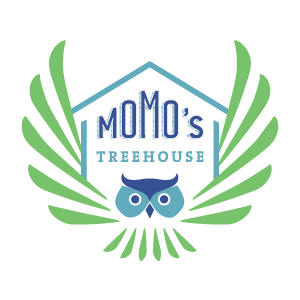 Momo's Treehouse